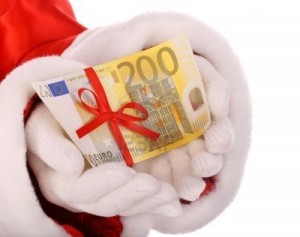 3933453-money-in-hand-of-santa-claus