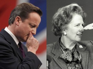 cameron-thatcher-europe-tiers2