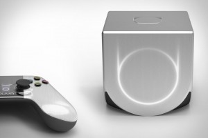 Ouya-console-et-pad