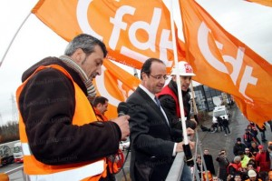 francois-hollande-a-florange-photo-archives-julio-pelaez