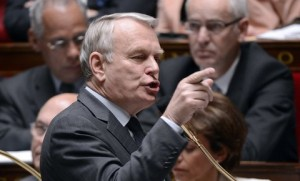 Jean-Marc-Ayrault-le-10-avril-2013a-l-Assemblee-nationale-a-Paris_univers-grande