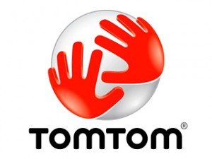 tomtom-android