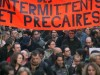 regime-intermittents-spectacle-1