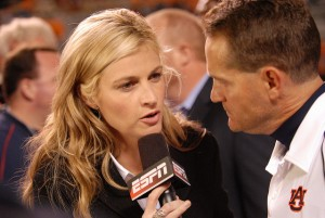 Erin Andrews_photo de Tennessee Journalist