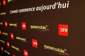SFR-Numéricable_photo de . AlloConfig